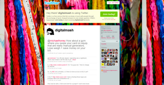 digitalmash-inspirational-twitter-backgrounds