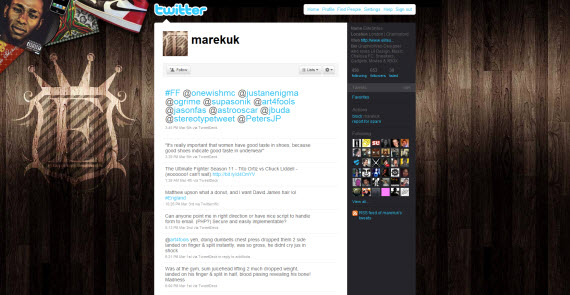 marekuk-inspirational-twitter-backgrounds