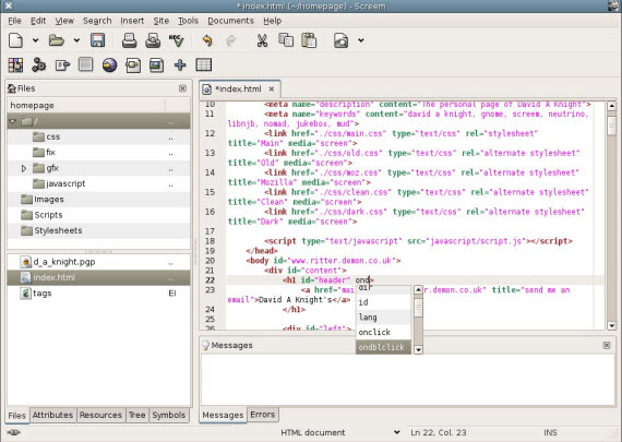 screem-coding-editors-for-windows
