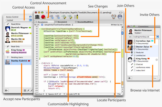 subethaedit-coding-editors-for-windows