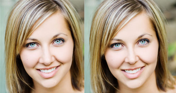 Easy-digital-nose-job-in-photoshop-ultimate-roundup-os-retouching-tutorials