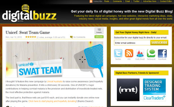 Digital-buzz-social-media-networking-marketing-blog