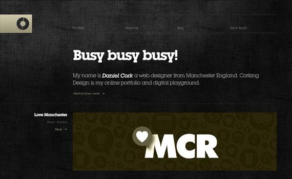 Corking-design-looking-textured-websites