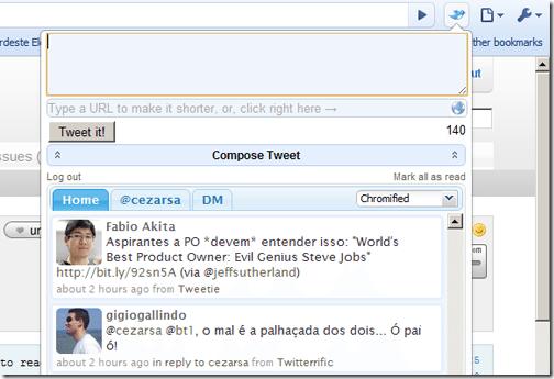 Chromed-Bird-Google-Chrome-Extensions-bloggers