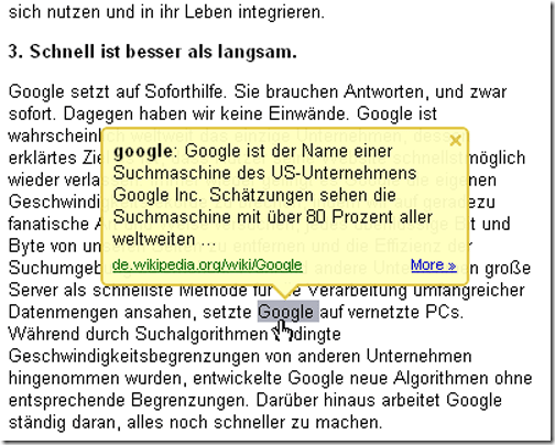 Google-Dictionary-Google-Chrome-Extensions-bloggers