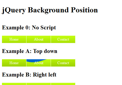 Using-jquery-for-background-image-animations-image-styling-backgrounds-appearance-inspiration-add-shadow-borders-make-images-stand-out