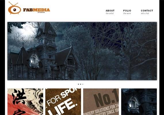 Fabmedia Studios
