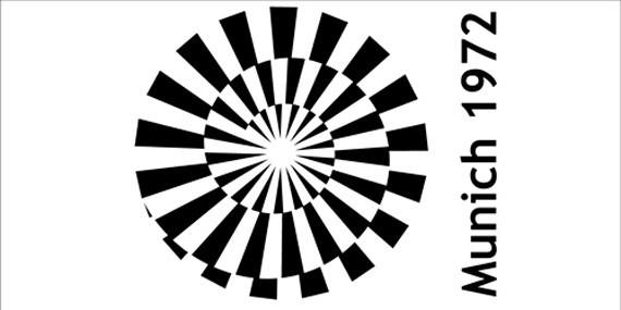 Olympic Logo Tutorial