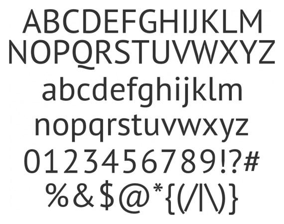 Pt-sans-free-fonts-minimal-web-design