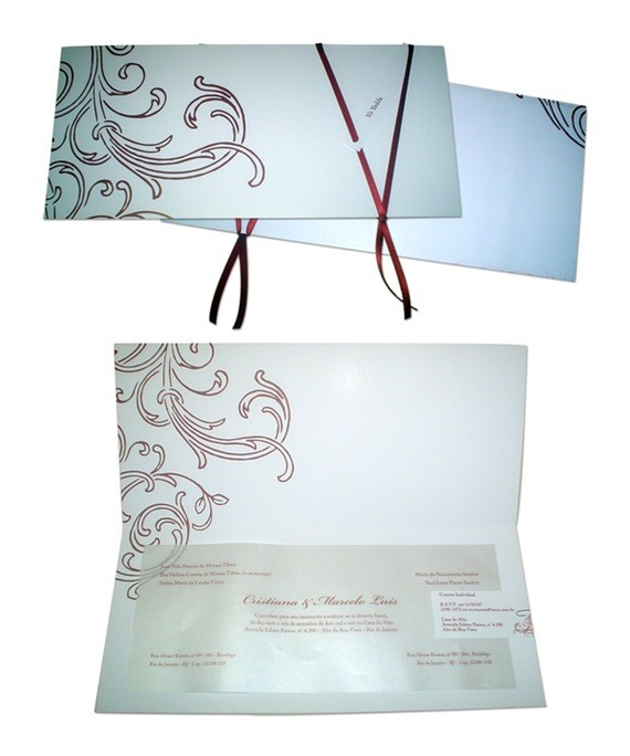 Wedding-Invitation-Inspiration