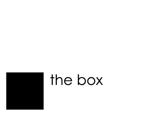 The-box-negative-spaced
