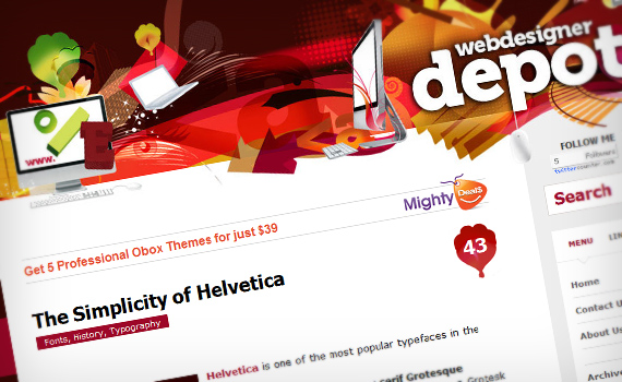 Web-designer-depot-helvetica-best-posts-2010-what-makes-great