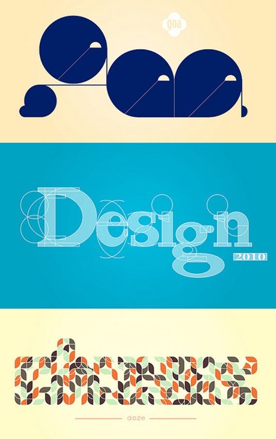 Design the Logo2-flickr-groups-logo-web-design