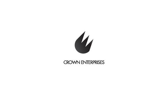 Logopond Lillies2-flickr-groups-logo-web-design