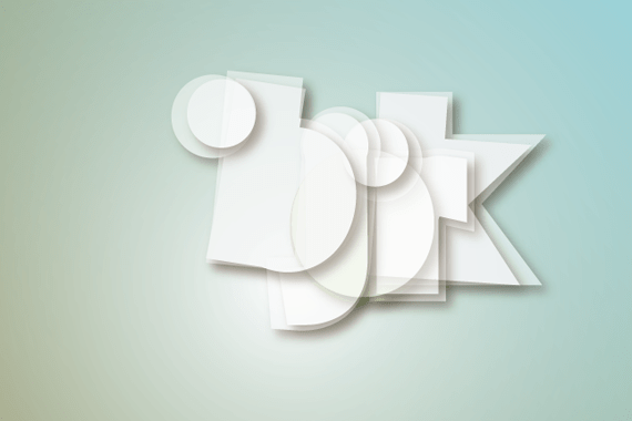 Logopond Lillies-flickr-groups-logo-web-design