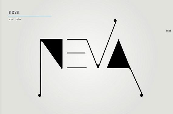 Real Graphic Design-flickr-groups-logo-web-design