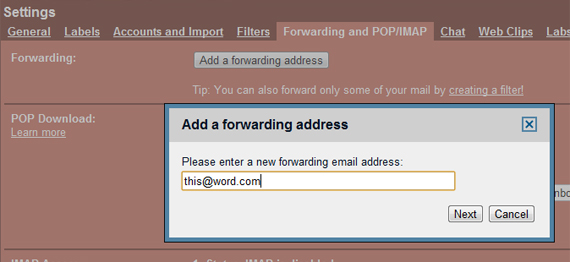 Gmail_forward