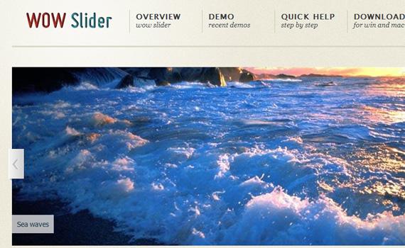 Image-rotator-fade-jquery-navigation-menu-plugins