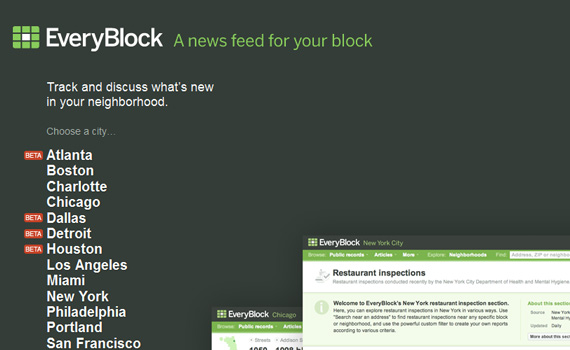 Every-block-design-outstanding-infographics-tips-resources