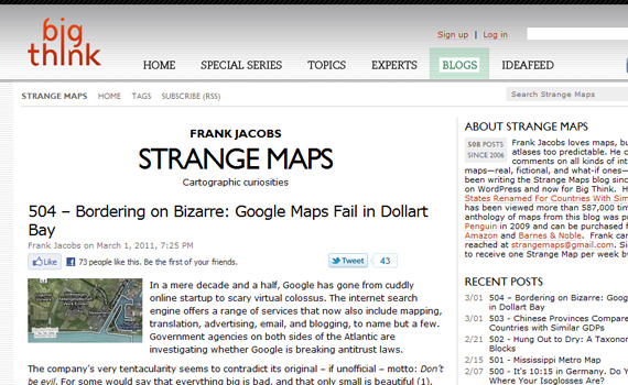 Strange-maps-design-outstanding-infographics-tips-resources