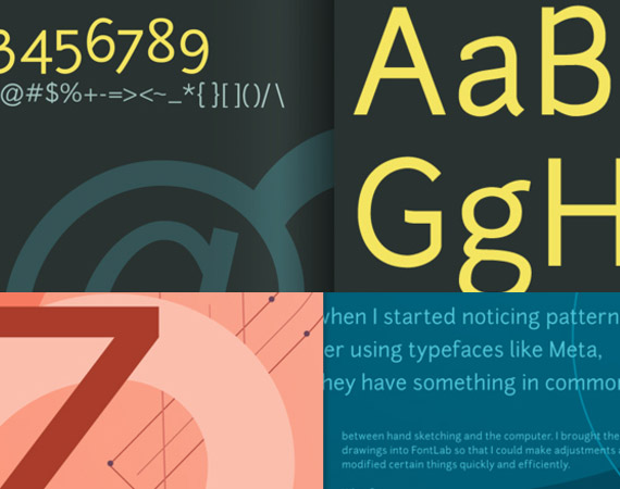 junction-free-high-quality-font-web-design