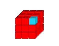 Oncube-jquery-navigation-menu-plugins