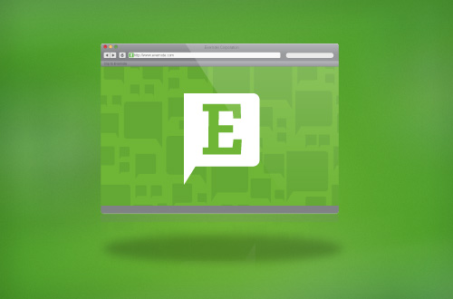 Evernote-clipper-save-collect-organize-notes
