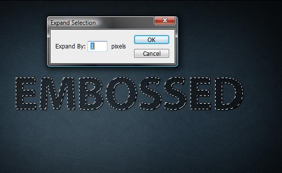 Embossed-15-letterpress-embossed-text-effect-tutorial-photoshop