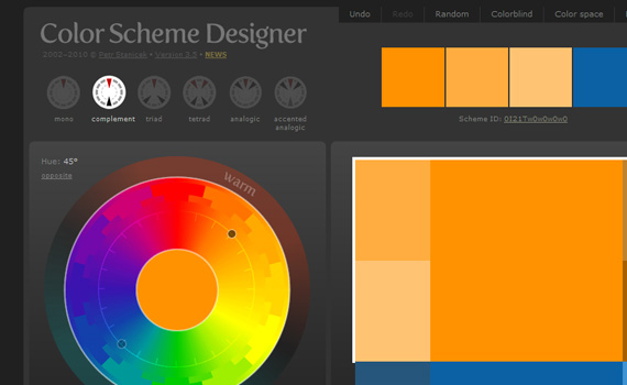 Color-scheme-designer-useful-online-generators-improve-workflow