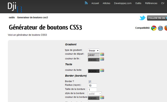 Css3-button-6-useful-online-generators-improve-workflow
