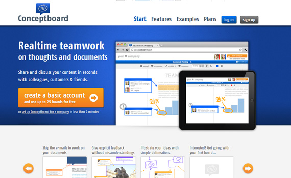 Conceptboard-project-management-collaboration-tools