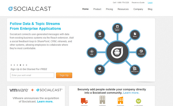 Socialcast-project-management-collaboration-tools