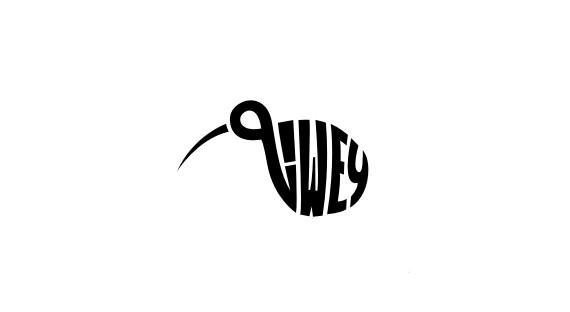 Qiwey