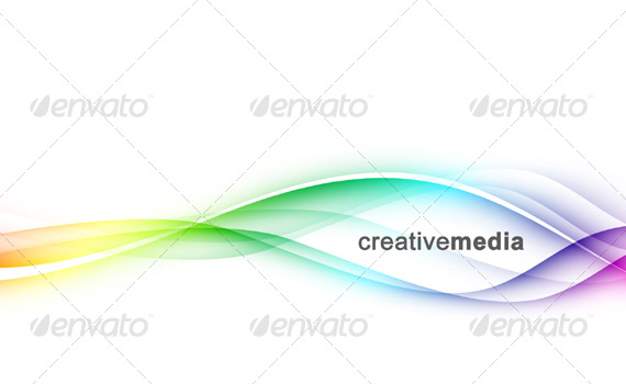 Abstract-color-waves-premium-backgrounds-graphicriver