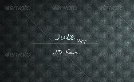 Jute-wrap-premium-backgrounds-graphicriver