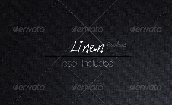 Linen-premium-backgrounds-graphicriver