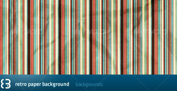 Retro-paper-premium-backgrounds-graphicriver