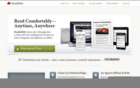 Readability-tools-enrich-reader-expierience