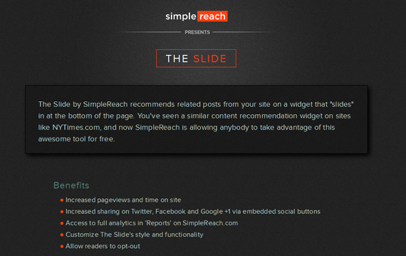 Slide-tools-enrich-reader-expierience