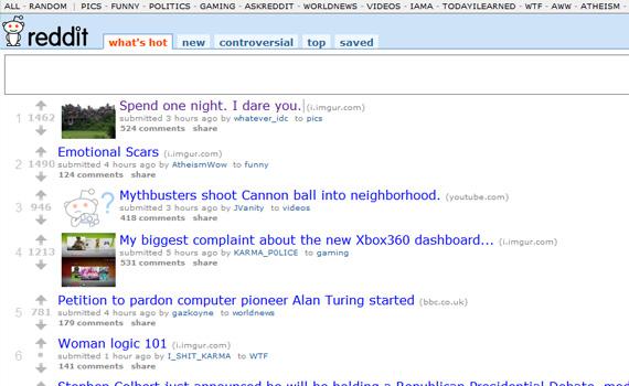 Reddit-websites-promote-articles-social