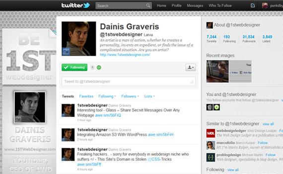 Twitter-websites-promote-articles-social