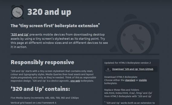 320-up-responsive-web-design-showcase