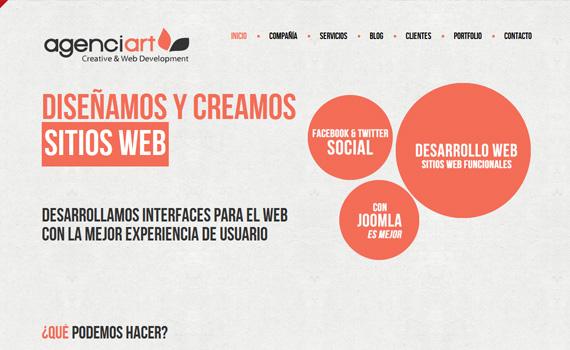 Agenciart-responsive-web-design-showcase