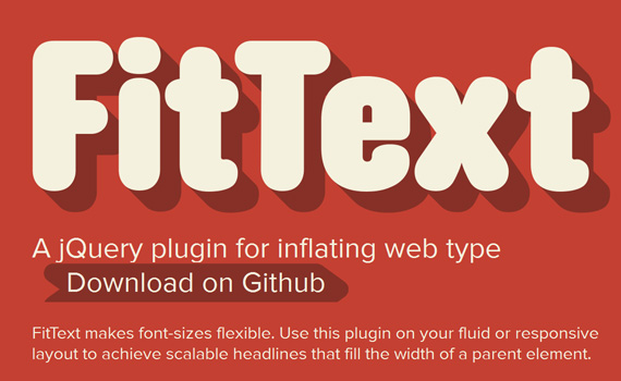 Fittext-responsive-web-design-showcase