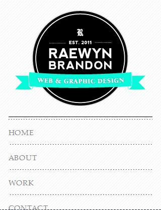 Raewynbrandon-2-responsive-web-design-showcase
