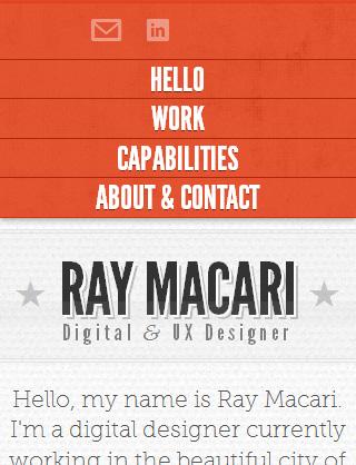 Raymacari-2-responsive-web-design-showcase