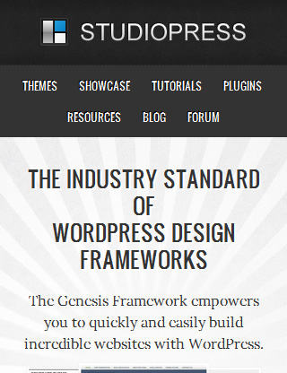 Studiopress-2-responsive-web-design-showcase