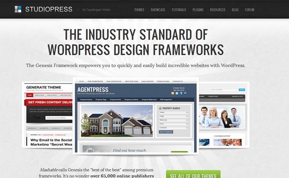 Studiopress-responsive-web-design-showcase