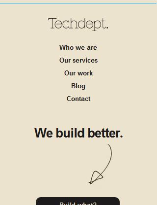 Techdept-2-responsive-web-design-showcase