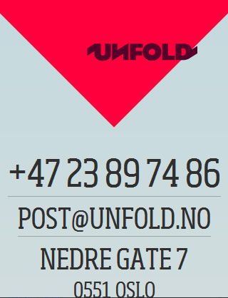 Unfold-2-responsive-web-design-showcase